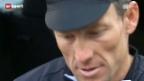 Video «Der Fall Lance Armstrong» abspielen