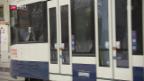 Video «Genfer Verkehrsdepartement als Schleudersitz für Staatsräte» abspielen