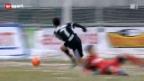 Video «Videobeitrag von sportaktuell vom 08.12.2012» abspielen