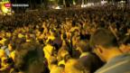 Video «Massenpanik an «Züri-Fäscht» verhindert» abspielen