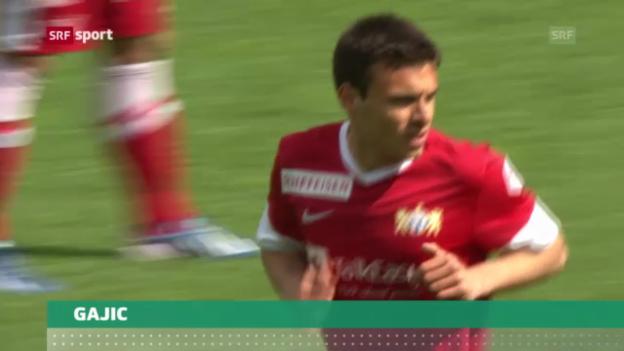 Video «Transfers in der Super League» abspielen