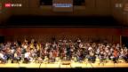 Video «16 Stunden Oper-Aufführung» abspielen