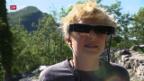 Video «Eine Mittelaltersiedlung als Virtual Reality-Erlebnis» abspielen