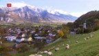 Video «Millionenerbe für Gemeinde» abspielen