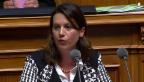 Video ««Schweiz braucht keine neuen Kampfjets»» abspielen