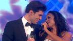 Video «Trennung bei Fabienne Louves» abspielen