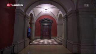 Video «Masseneinwanderungsinitiative im Nationalrat» abspielen