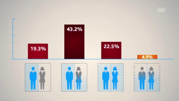 Video «politbox erklärt: Diese Familienmodelle gibts in der Schweiz» abspielen