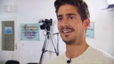 Video «Tobias Müllers Reaktion auf den Workshop» abspielen