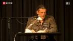 Video «Der rechtsbürgerliche Poet» abspielen