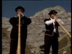 Video «Kulturelle Eigenheiten (4/29)» abspielen