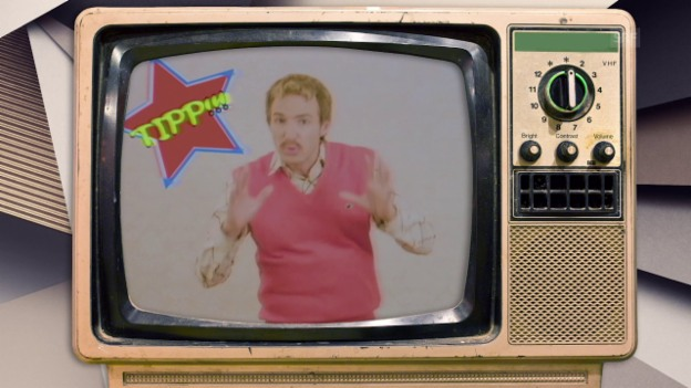 Video «Europapark (Folge 2)» abspielen