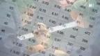 Video «Unnötige Operation: Spital trickst mit Pauschalen» abspielen