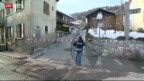 Video «Amoklauf von Daillon VS» abspielen