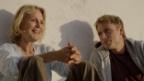 Video «Amnesia - TV-Premiere» abspielen