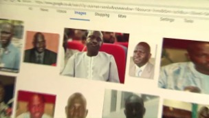 Video «Foltervorwürfe» abspielen