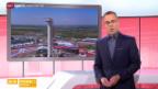 Video «Formel 1: Ausblick auf den GP USA» abspielen