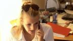 Video «Ärger am Einzahlungstag» abspielen