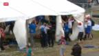 Video «Sturm legt Turnfest lahm» abspielen