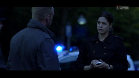 Video «Episode 6/10, Staffel 1» abspielen