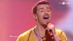 Video «Moldau: Pasha Parfeny» abspielen