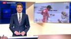 Video «Alonso gewinnt in China» abspielen