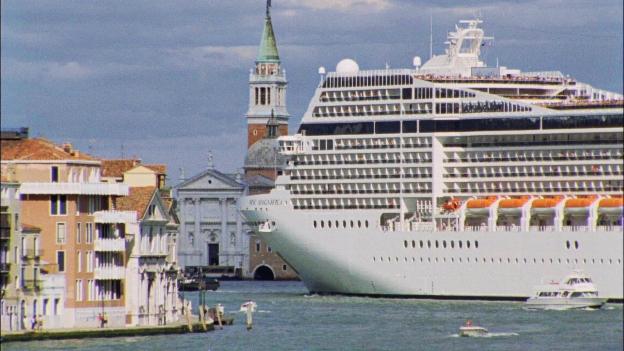 Video «Das Venedig-Prinzip» abspielen