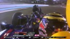 Video «Formel 1: Highlights GP VAE (sportlive)» abspielen
