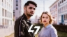 Video «Nr. 47 – Der offizielle Trailer zur 3. Staffel» abspielen