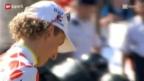 Video «Dopingfall Pellizotti» abspielen