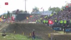 Video «Motocross-Grandprix» abspielen