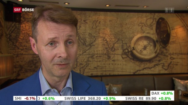 Video «SRF Börse vom 21.09.2018» abspielen