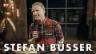 Video «Stefan Büsser» abspielen