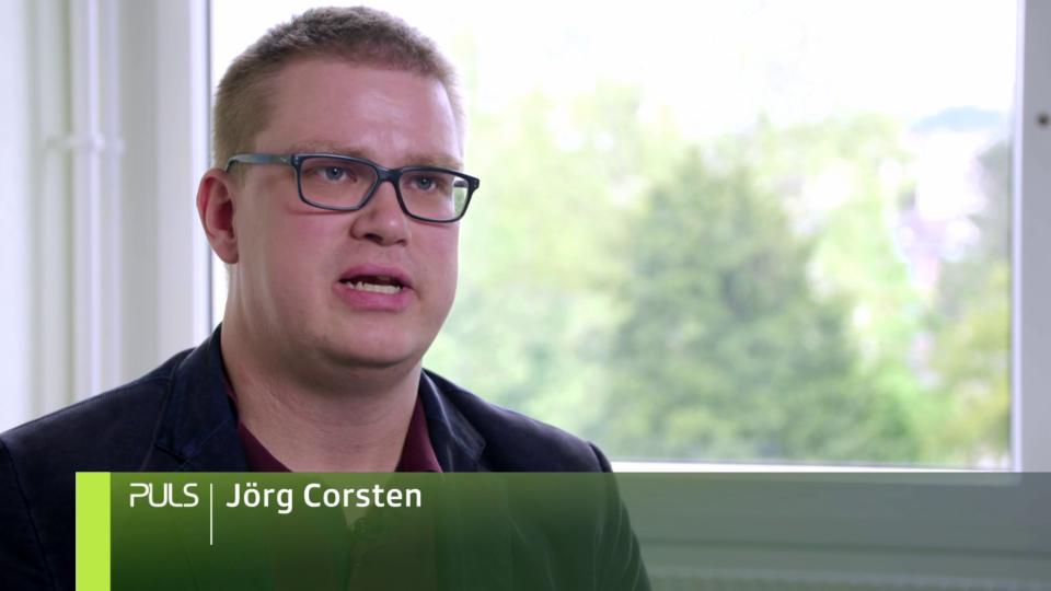 Rückblickend stellte auch Jörg Corsten fest, dass bei ihm die Nachsorge vernachlässigt wurde.