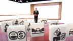 Video «Versicherungsweltmeister Schweiz» abspielen