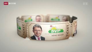 Video «Die Bundesratskandidaten bringen sich in Stellung» abspielen