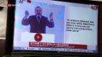 Video «FOKUS: Es gibt Kurden, die Erdogan wählen» abspielen
