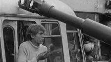Link öffnet eine Lightbox. Video Schicksal Prag 1968 – Neue Heimat Schweiz abspielen