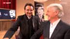 Video «Emil trifft Constantin» abspielen