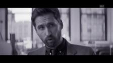 Video «Trailer von «Creative Control»» abspielen