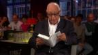 Video «Die Buchempfehlungen unserer Kritiker» abspielen