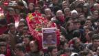 Video «Unruhen in der Türkei» abspielen