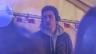 Laschar ir video «DJ Renisound al Openair Avers»