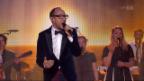 Video «Manuela und Giovanni: «Tornerò»» abspielen