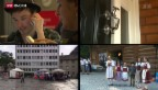 Video «FOKUS: Schwierige Wählermobilisierung» abspielen