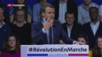 Video «Fünf Kandidaten mit Chancen» abspielen
