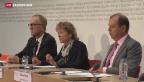 Video «Der Bundesrat will die Pauschalbesteuerung behalten» abspielen