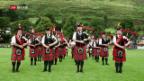 Video «FOKUS: Schotten stehen vor unsicherer Zukunft» abspielen