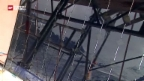 Video «Neue Monte-Rosa-Hütte» abspielen