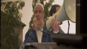 Video «Sozialhilfe für Hassprediger, Präsident Chaos, Die Welt-Retter» abspielen